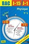 Physique Tle S