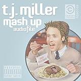 Mash Up Audiofile [Explicit]