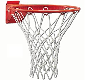 Goalsetter Heavy Duty Flex Rim at Sears.com