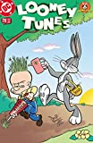 img - for Looney Tunes (1994-) #78 book / textbook / text book