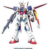 Gundam ガンダム Seed Destiny Force Impulse Gundam ガンダム 1/60 Scale フィギュア 人形 おもちゃ (並行輸入)