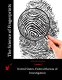 img - for The Science of Fingerprints book / textbook / text book