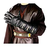 Anakin Skywalker Glove Child