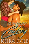 Runaway Cowboy (The Bonifay Family Bo...