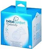 Bébé Confort - 32 Coussinets D'Allaitement Jetables Air System Maternity