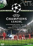 UEFAチャンピオンズリーグ2006/2007 ノックアウトステージハイライト [DVD]