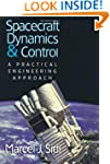 Spacecraft Dynamics and Control: A Pr...