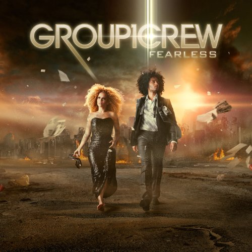 51wzdP6u17L  Official Video: Group 1 Crew His Kind of Love