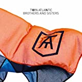 Twin Atlantic Brothers And Sisters