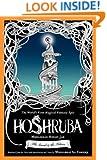 Hoshruba: The Land and the Tilism