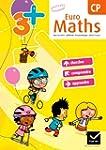 Euro Maths CP �d. 2011 - Fichier de l...