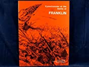 Eyewitness at the Battle of Franklin: David R. - compiled and edited by LOGSDO: 9780962601804: Amazon.com: Books