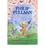 img - for [(The Scarecrow and His Servant )] [Author: Philip Pullman] [Nov-2005] book / textbook / text book