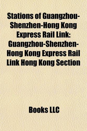 stations-of-guangzhou-shenzhen-hong-kong-express-rail-link-guangzhou-shenzhen-hong-kong-express-rail