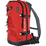 Scott Air 30 RAS Backpack 2014 by SCOTT