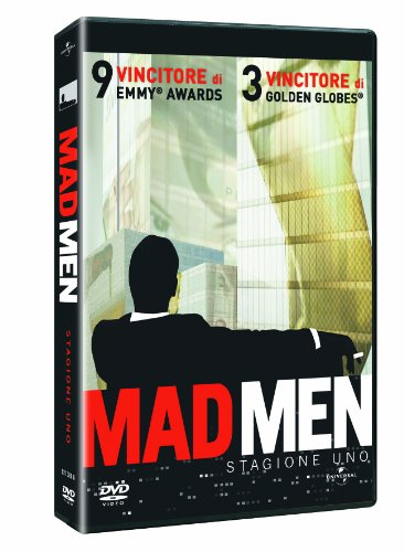 mad-men-stagione-01-4-dvds-it-import