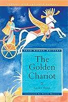 Golden Chariot (The Arab Women Writers Series)