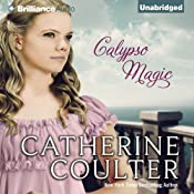 Calypso Magic | [Catherine Coulter]