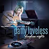 echange, troc Patty Loveless - Sleepless Night