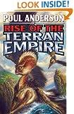 Rise of the Terran Empire: The Technic Civilization Saga