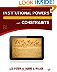 Constitutional Law for a Changing Ame...