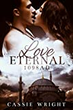 Love Eternal, Part One: 1098 AD (A Historical Vampire Romance)