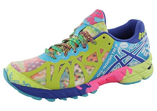 asics-womens-gel-noosa-tri-9-running-shoe-11-bm-us-iridescent-blue-green