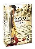 ROME[DVD]