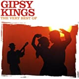 Very Best Of Gipsy Kings