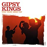 Very Best of the Gipsy Kings
