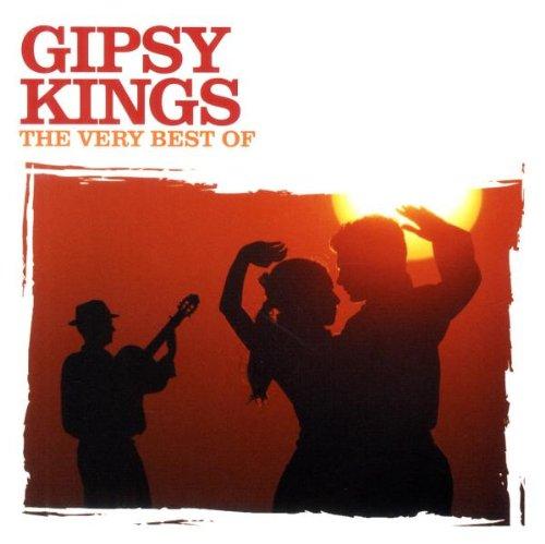 Gipsy Kings - Mosaoque - Zortam Music