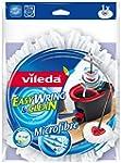 Vileda - 134301 - Easy Wring & Clean...