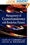 Management of Countertransference wit...