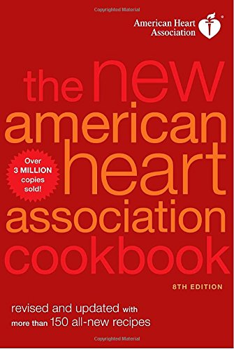 the-new-american-heart-association-cookbook-8th-edition