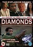 Diamonds [DVD] (2008)