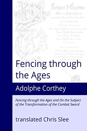 weapons through the ages Military books for the militaria collector, covering the weapons of war, theatres of conflicts, world military leaders and generals, military academy reading list and military history.