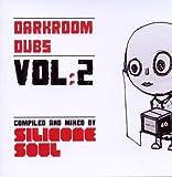 Darkroom Dubs Vol. 2 Compiled Darkroom Dubs Various Artists