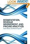 Segmentation, Revenue Management and...