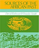 Sources of the African Past (1583482881) by Smith, Douglas