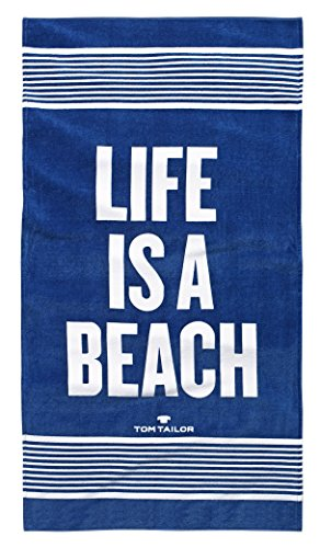 tom-tailor-telo-da-spiaggia-asciugamano-per-sauna-life-is-a-beach-blue-85-x-160-cm-110349908