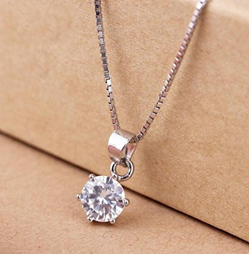 ouyang-s925-sterling-silver-diamond-pendant-necklace-45cm