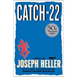 Catch-22: 50th Anniversary Edition ~ Joseph Heller