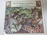 img - for On to Widecombe Fair book / textbook / text book