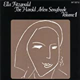 Harold Arlen Songbook 1