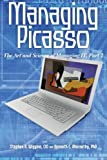 img - for Managing Picasso: The Art and Science of Managing IT, Part 2 book / textbook / text book