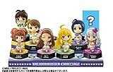 (仮) COLLECTAGE アイドルマスター #2 【流通限定集合台座付】 8個入 BOX (食玩)