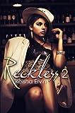 Reckless 2: Nobodys Girl (Urban Books)