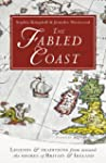 The Fabled Coast: Legends & tradition...