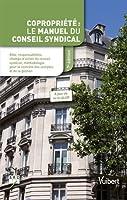 Copropriété : le manuel du conseil syndical