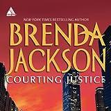 Courting Justice (Unabridged)